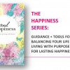 Happiness Series