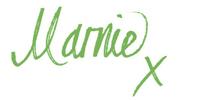 marnie-sig