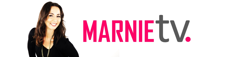 MarnieTV_web