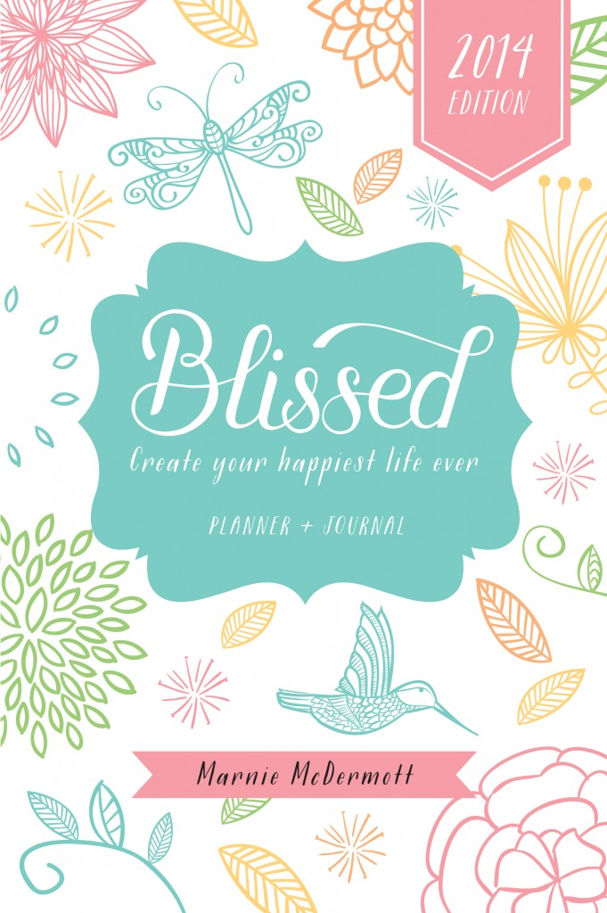 Blissed_Cover