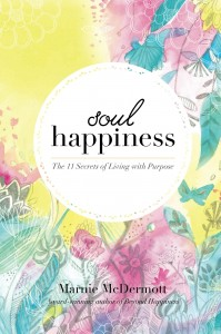 Soul_Happiness_Cover_for_Kindle