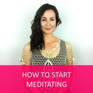 MarnieTV_ How to start meditating_mini