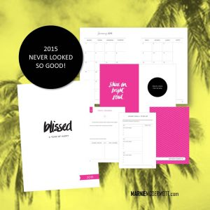 Blissed2015spread3